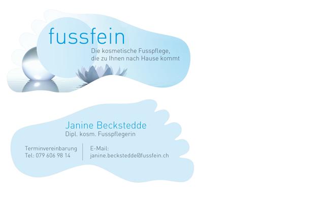 Kommunikationsdesign Heide Sorn Daubner